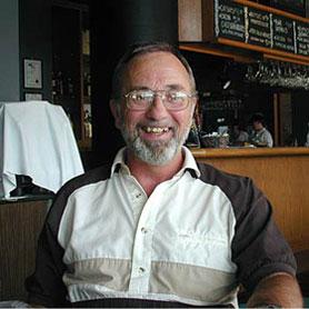 Phil Rene Helmer 09-05-2005
