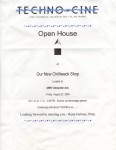 flyer-open-house